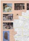 福生市文化財マップ1