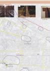 福生市文化財マップ2