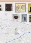福生市文化財マップ3