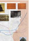 福生市文化財マップ4