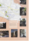 福生市文化財マップ8